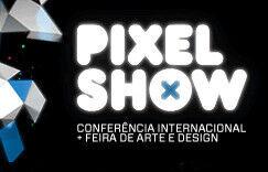 Pixel Show POA Confirma novas atrações
