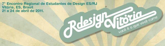 7º R Design ES/RJ