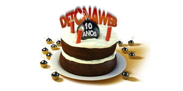 Detonaweb deixa Tok&Stok com até 50% de desconto