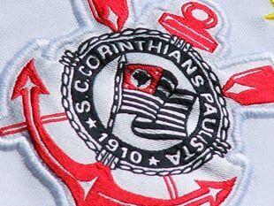 Estádio do Timão recruta grafiteiros