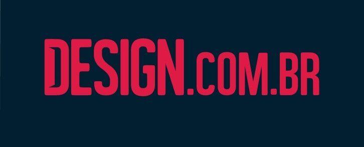 07_logo_design