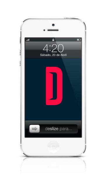 16_telefone_design