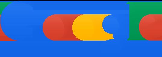 Apostamos que você não notou o novo logo do Google!