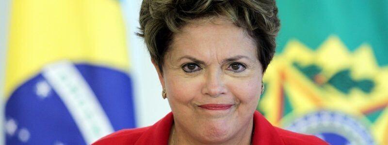 Dilma veta projeto de regulamentação do design