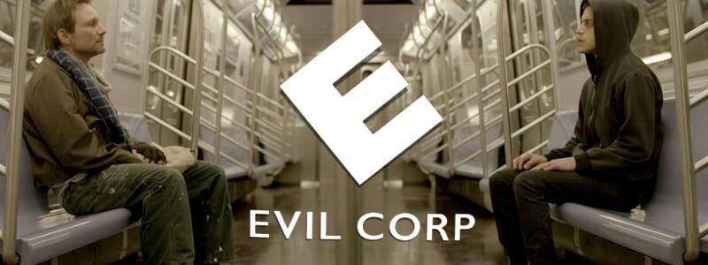 Mr. Robot: Afinal, qual é a Evil Corp da vida real?
