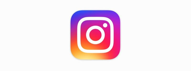Instagram cria stickers nas Stories e também um novo comando para gravação de vídeo
