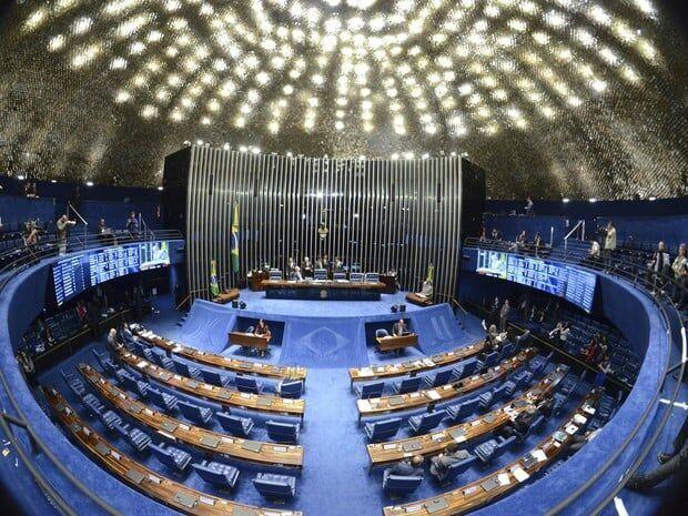 Senado aprova reconhecimento da profissão de designer de interiores