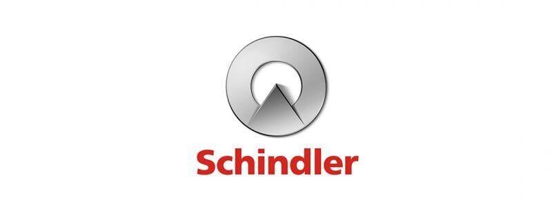 SCHINDLER GLOBAL AWARD