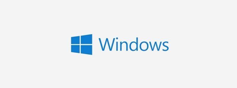5 truques para Windows que você nunca mais vai largar