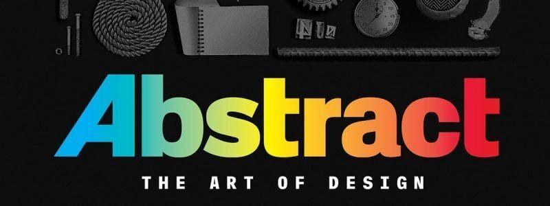 Abstract: Netflix lançou um documentário sobre a arte do design