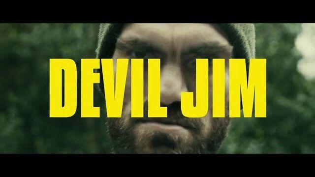 Devil Jim