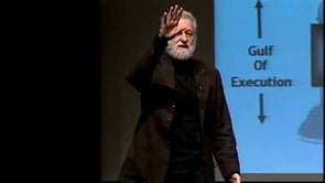 IIT Design Research Conference 2010 – Don Norman