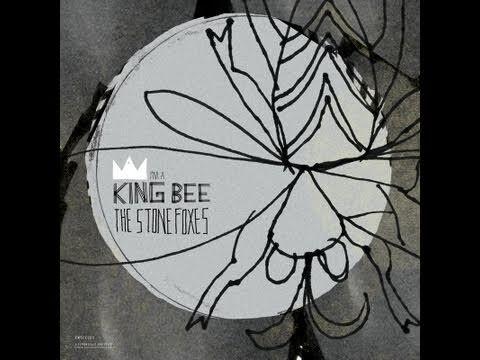 "Jack Daniel's mostra a abelha ""rei"" do Tennessee"