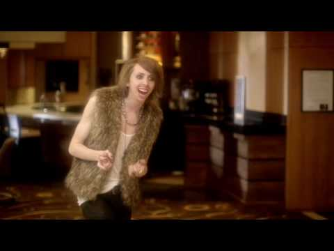 VH1: Rockstar vs Anti-Rockstar